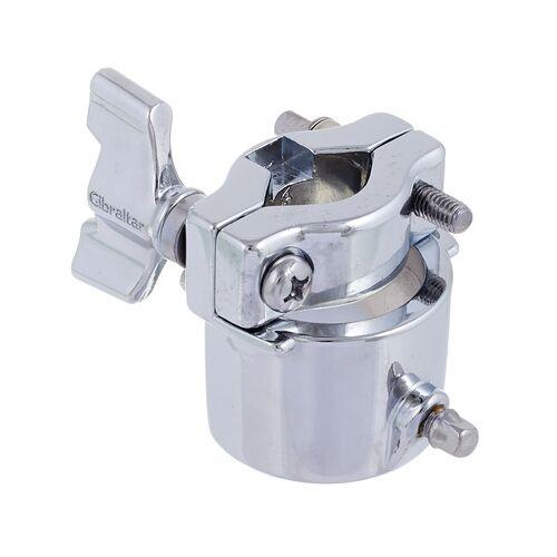 Gibraltar SC-RBA Pipe Attachment