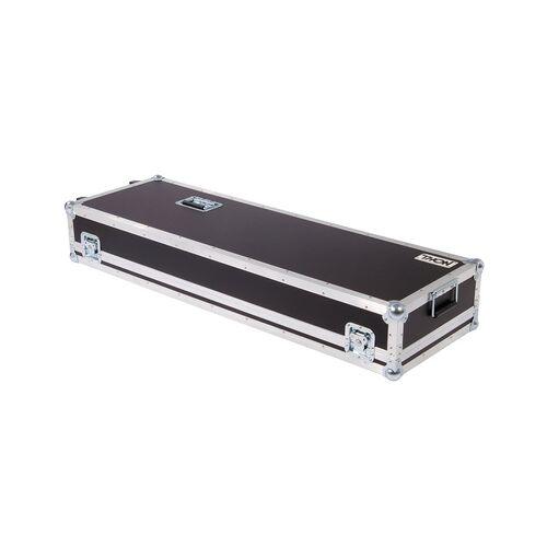 Thon Custom Keyboard Case III PVC W