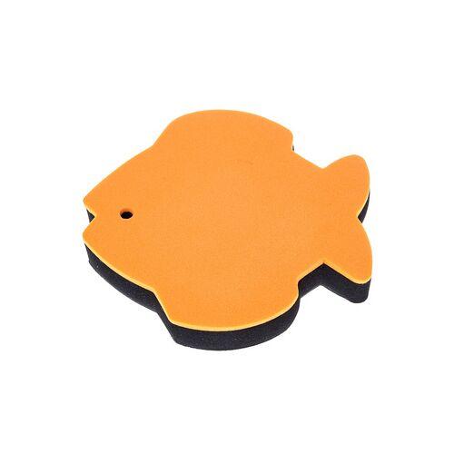 Artino SR-11 Magic Pad Goldfish