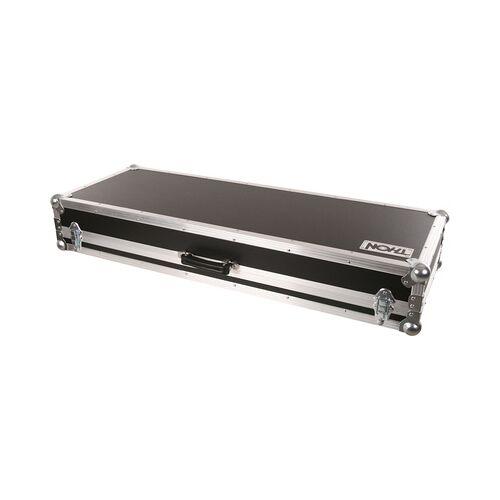 Thon Keybard Case Korg PA-3X 61 K