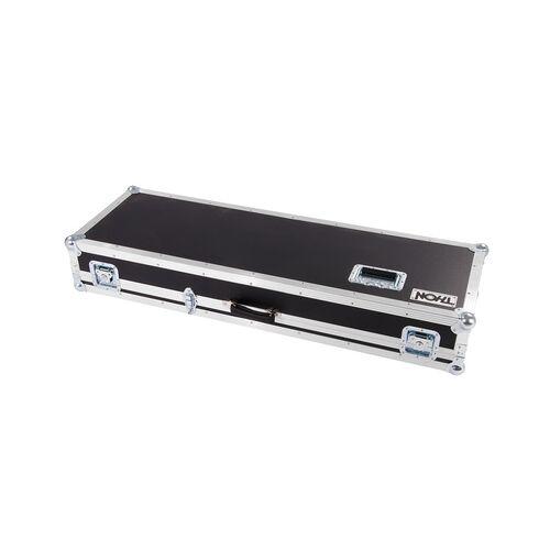 Thon Keyboard Case Korg PA-3X 76