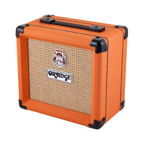 Orange PPC 108 Orange