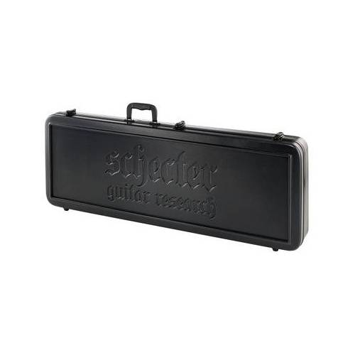 Schecter Guitar Case SCSGR-1C