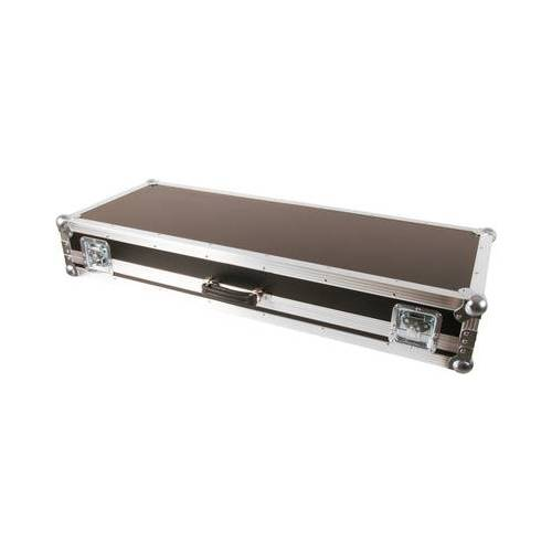 Thon Keyboard Case PVC Kronos 61