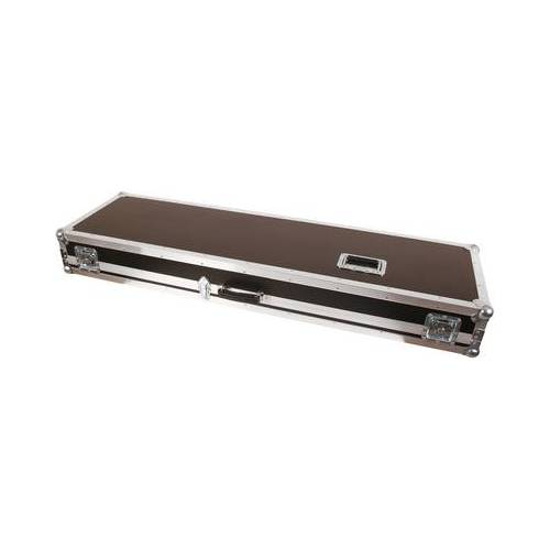 Thon Custom Keyboard Case Sp.88 PVC