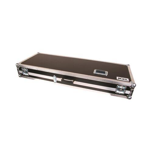Thon Keyboard Case Tyros 5/76 PVC