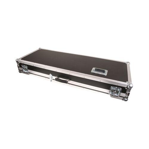Thon Keyboard Case PVC Kronos 73