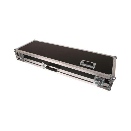 Thon Keyboard Case PVC PC2 PC3