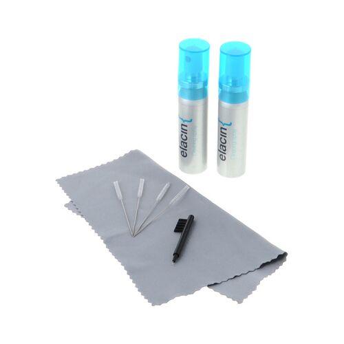 Elacin Hygiene Kit