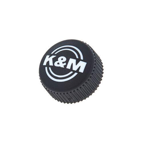 K&M Screw M6 x 10