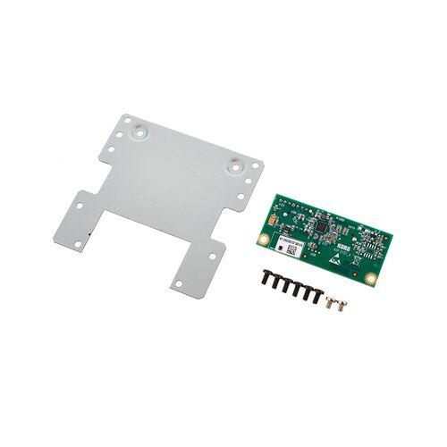 Korg PA-4X/ PA-3X HD Install. Kit