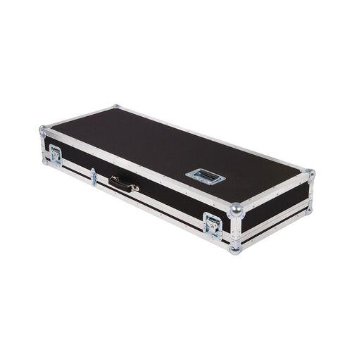 Thon Keyboard-Case Genos PVC