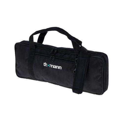 Thomann Keyboard Bag S