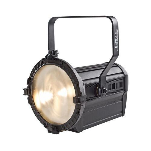 Expolite LED 2K HD Fresnel WW 3200K