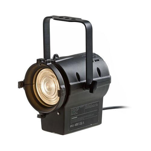 Expolite LED Fresnel Micro HD 12°-34°