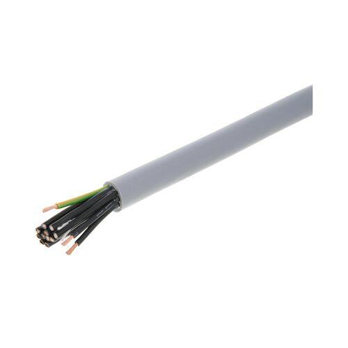 Concab 14 X 1,5mm²