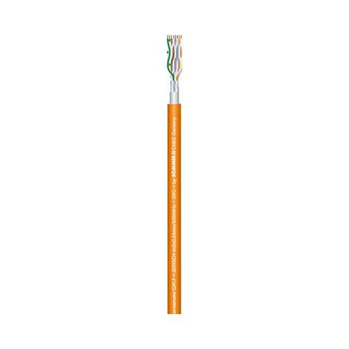 Sommer Cable Mercator Cat.7