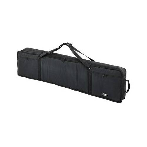 Thomann Stage Piano Bag