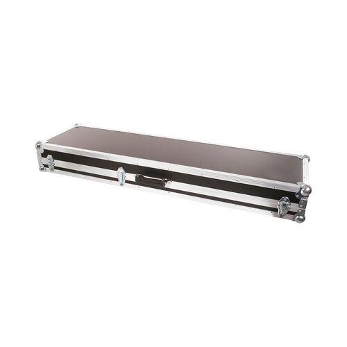 Thon Custom Keyboard Case II PVC