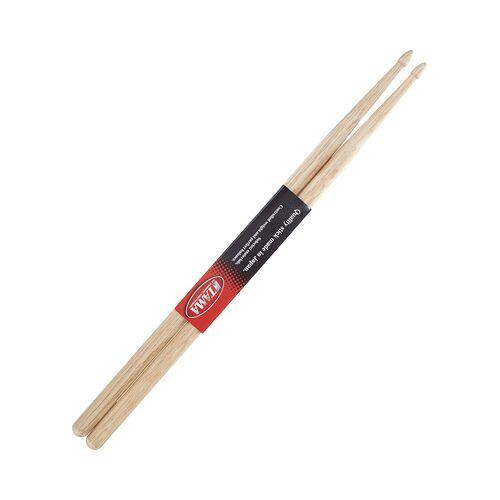 Tama 5B Oak Japanese Sticks