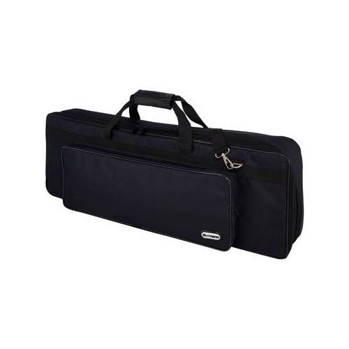 Thomann Keyboard Bag 49-2