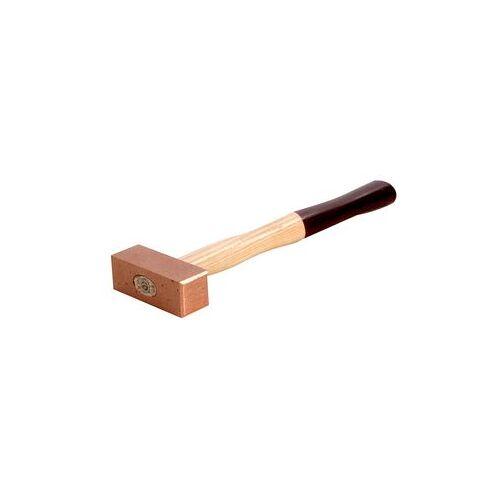 Stairville Copper Hammer 250g