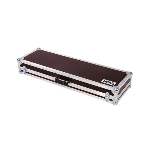 Thon Keyboard Case Korg M50-61