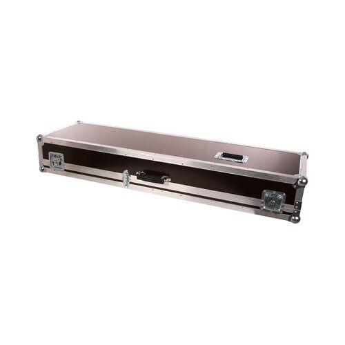 Thon Keyboard Case Korg SV-1 88