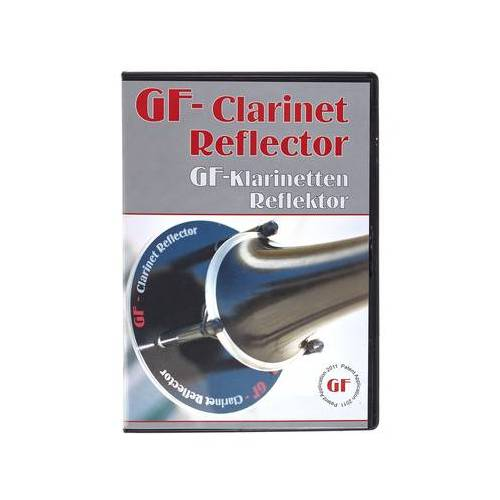 GF Reflektor GFR-84-4.5-B