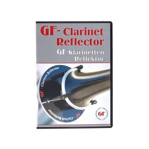 GF Reflektor GFR-80-1.5-B