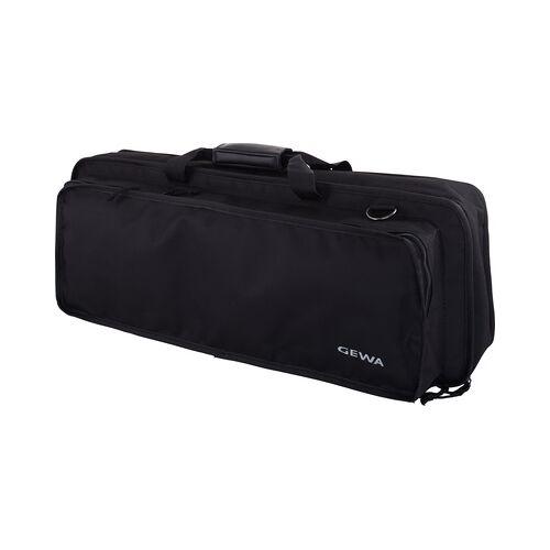 Meerklang Bag for Therapiemonochord 66cm