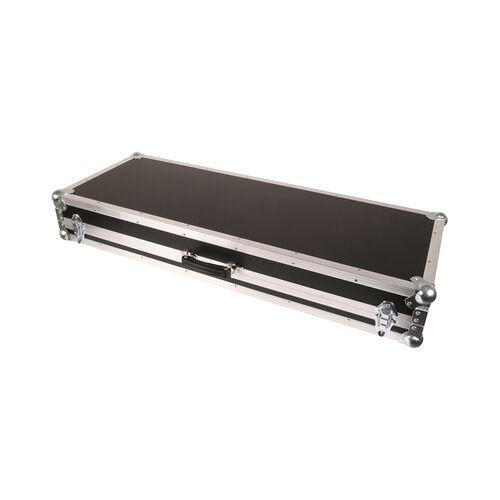 Thon Keyboard Case PVC MOX 6