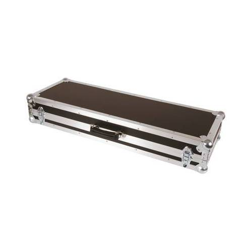 Thon Keyboard Case PVC Nord Lead 4