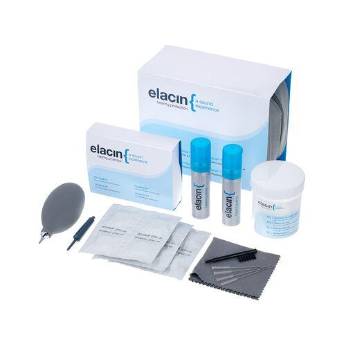 Elacin Hygiene Plus Kit