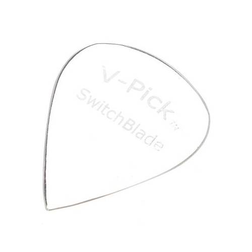 V-Picks Switchblade