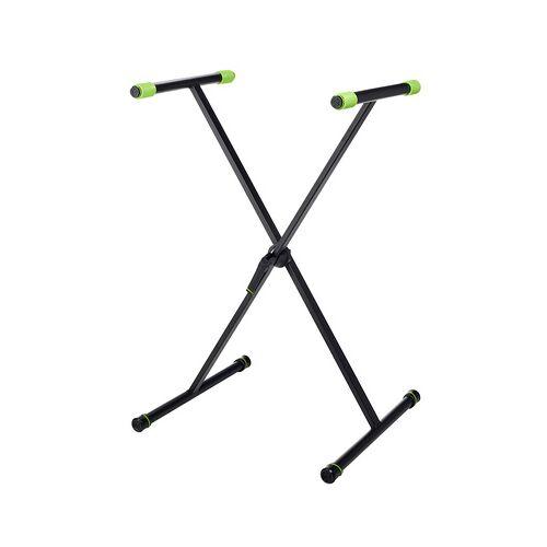 Gravity KSX 1 Keyboard Stand