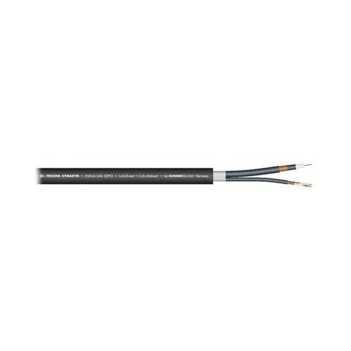 Sommer Cable Tricone SYMASYM