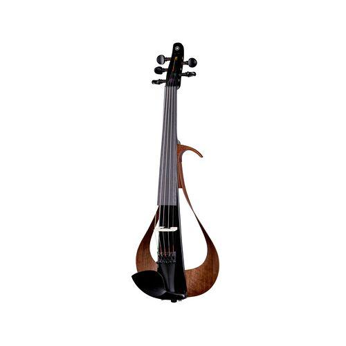Yamaha YEV-105 TBL Electric Violin