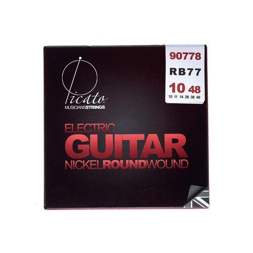 Picato Ritchie Blackmore String Set