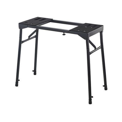 Gewa EQS-10B Keyboard Stand