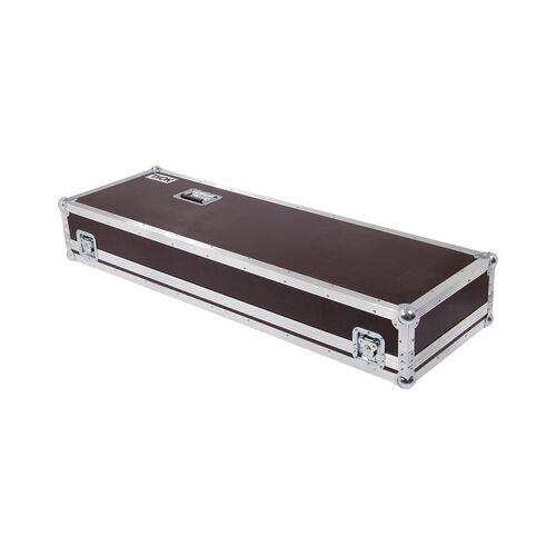 Thon Keyboard Case Roland FP-90/X