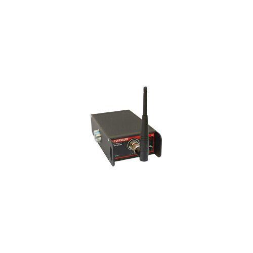 Swisson XWL-R-CRMX-3 Receiver