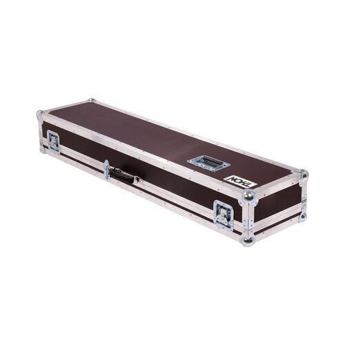 Thon Keyboard Case Roland FP-10