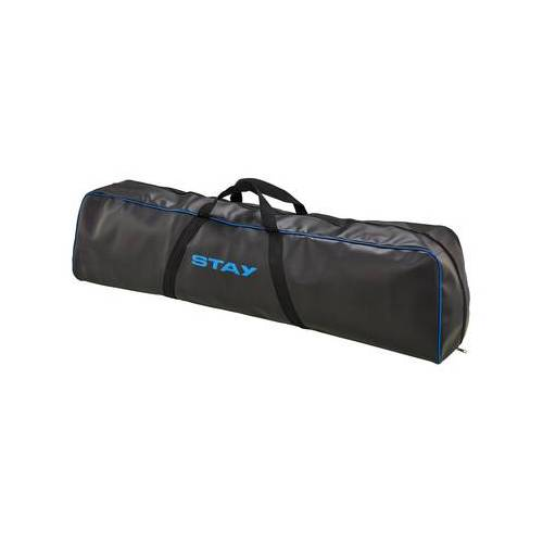Stay Keyboard Stand Piano Bag