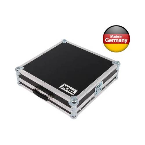 Thon Case DMX Invader 1024 NET