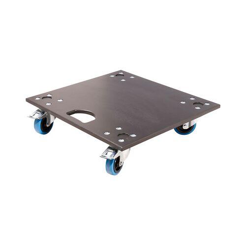 Thon Stacking Wheel Board SL-D