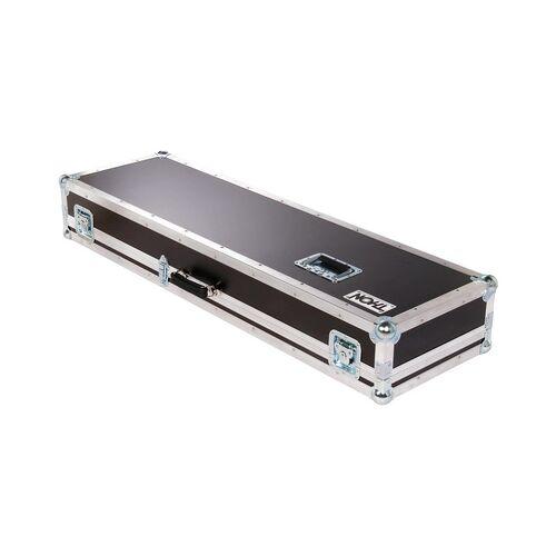 Thon Keyboard Case Roland FP-60/X