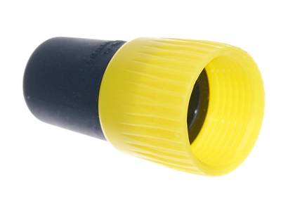 Neutrik BSP Yellow