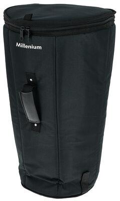 "Millenium 12""""-14"""" Djembe Bag"
