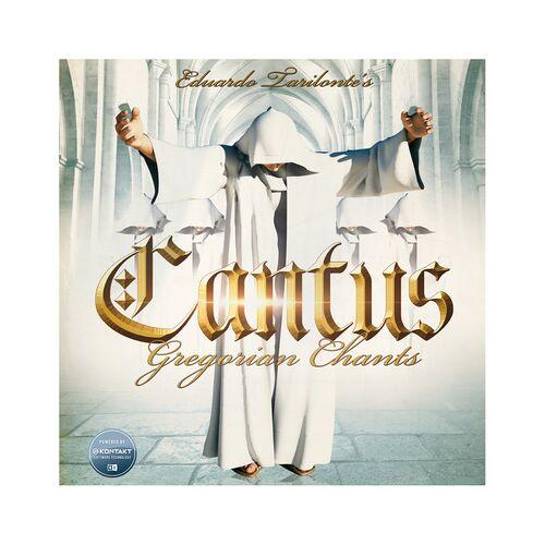 Best Service Cantus